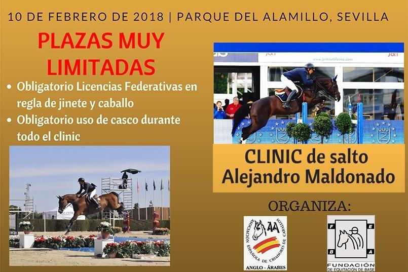 clinic-salto-jato_maldonado-alamillo
