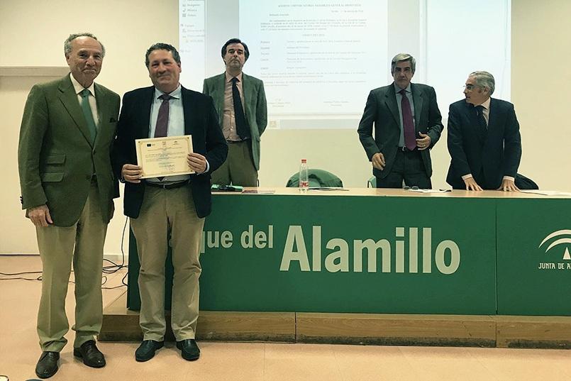 2018-asamblea-aeccaa-diplomas
