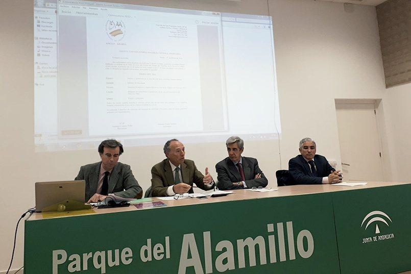 2018-asamblea-aeccaa