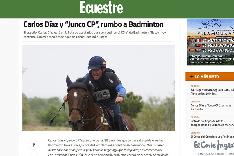 carlos-diaz-junco-badminton