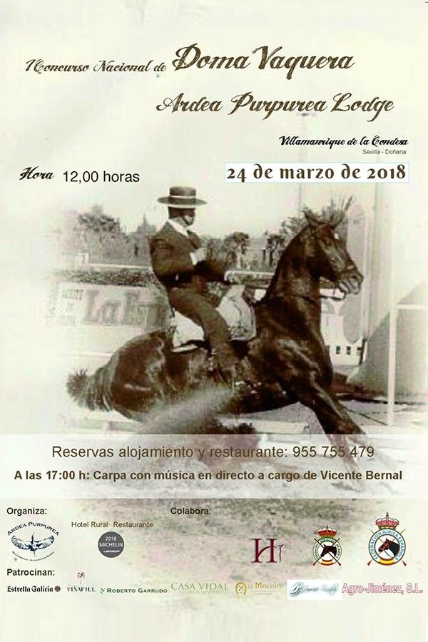 cartel-concurso-nacional-doma-vaquera-2018