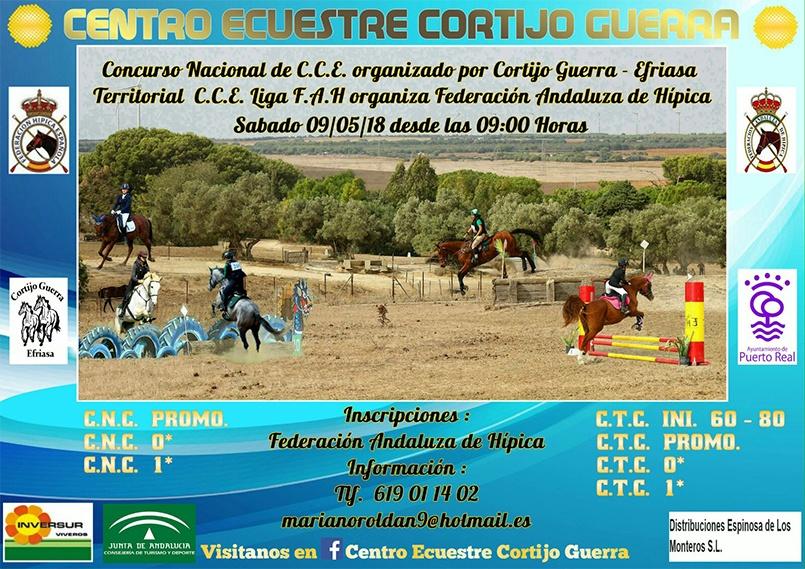 cce-cortijo-guerra