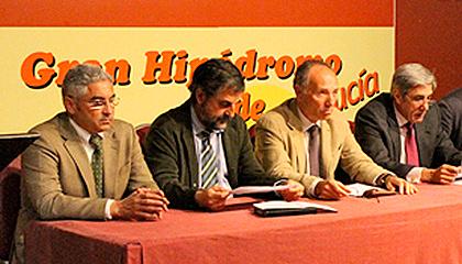 Asamblea General AECCAA
