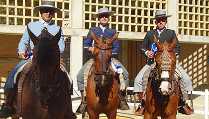 Equisur-PSCJ-Doma-Vaquera