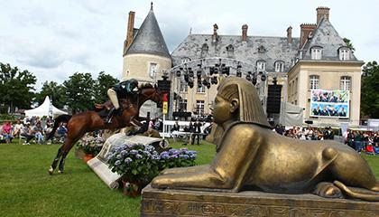 Royal-Jump-Tsar-du-Manau2