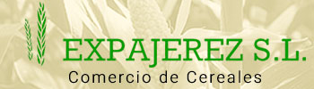 cereales expajerez anglo-arabe