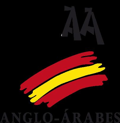 AECCAA | Asociación Española de Criadores de Caballos Anglo-árabes